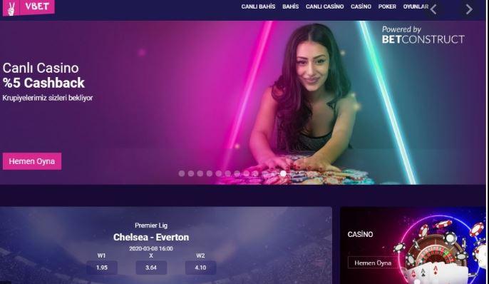 vbet-casino-oyunları